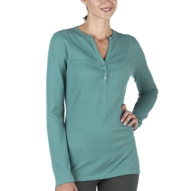 Merona Thermal Top from Target -$12.99