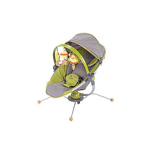 Chicco Combi pod bouncer
