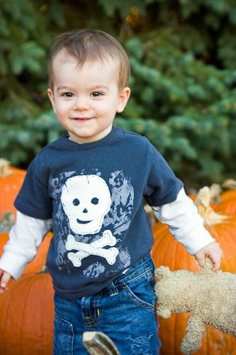 pumpkin-2